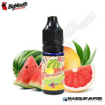 WATERMELON & GRAPEFRUIT CONCENTRATE 10ML