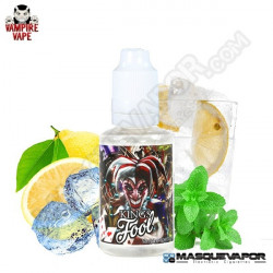 KINGS FOOL VAMPIRE VAPE 30ML