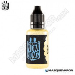 KRISPIE TREAT FLAVOR 30ML NOM NOMZ