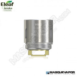 ELLO MINI ELEAF HW2 0,3OHM COIL