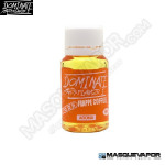 ICED FRAPPE COFFEE DOMINATE FLAVORS 15 ML