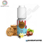CRAZY COOKIE NOVA LIQUIDES