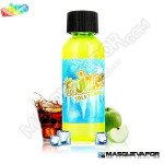 COLA APPLE FRUIZEE 50ML 0MG