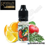 ABSOLUM AROMA REVOLUTE HIGH-END