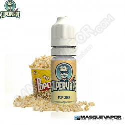 POP CORN SUPERVAPE