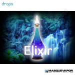 ELIXIR DROPS ELIQUIDS 10ML 0MG