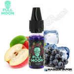 PURPLE FLAVOR 10ML FULL MOON