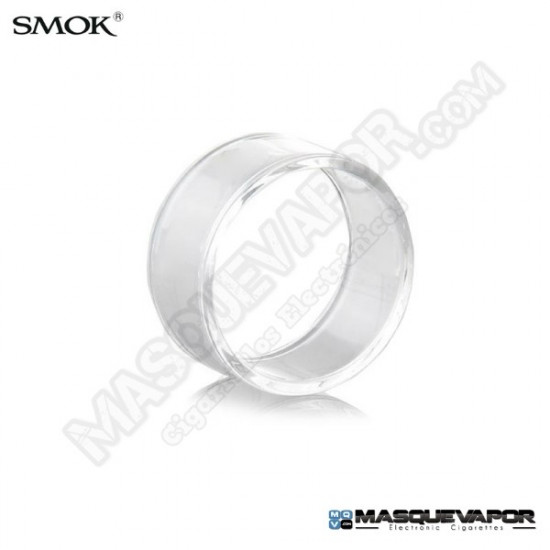 SMOK TFV8 BABY TPD READY 2.0ML PYREX REPLACEMENT