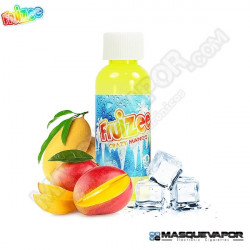 CRAZY MANGO FRUIZEE 50ML 0MG