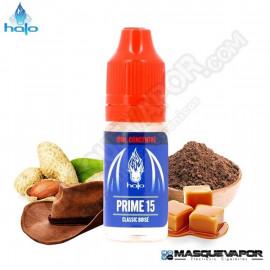 PRIME 15 FLAVOR 10ML HALO