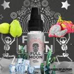 SILVER FLAVOR 10ML FULL MOON