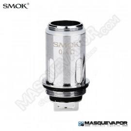 SMOK VAPE PEN X4 0.4OHM COIL