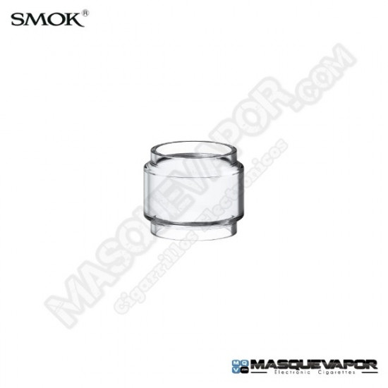 SMOK TFV12 PRINCE BULB PYREX REPLACEMENT