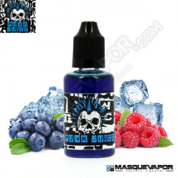SUBMISSION FLAVOR 30ML PUNK JUICE