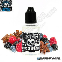 VICIOUS FLAVOR 30ML PUNK JUICE
