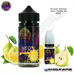 CITRUS PEAR FLAVOR 10ML NEO CLOUDS