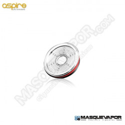 1X ASPIRE REVVO ARC COIL 0.16OHM