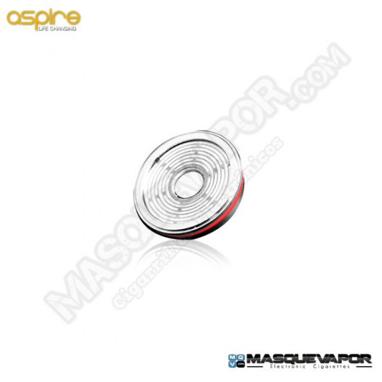 ASPIRE REVVO ARC COIL