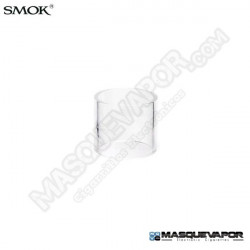 SMOK VAPE PEN PLUS PYREX REPLACEMENT