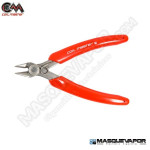 MULTI-FUNCTION CUTTER PLIERS COIL MASTER