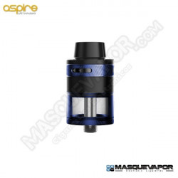 ASPIRE REVVO TANK 2ML TPD BLUE