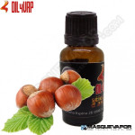 AVELLANA FLAVOR 10ML OIL4VAP
