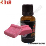 CHICLE FLAVOR 10ML OIL4VAP