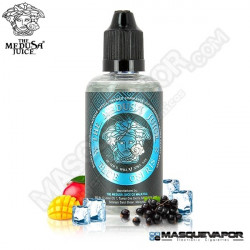 BLUE OSIRIS MEDUSA JUICE TPD 50ML 0MG