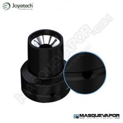 EGO AIO ECO JOYETECH DRIP TIP REPLACEMENT