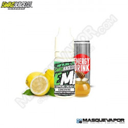 TAMARIN- SUPREME ENERGY FLAVOR 10ML SWAG REMIX