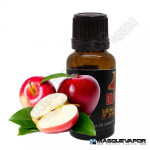 MANZANA FLAVOR 10ML OIL4VAP