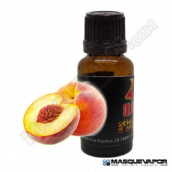 MELOCOTON FLAVOR 10ML OIL4VAP