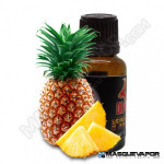 PIÑA FLAVOR 10ML OIL4VAP