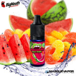 WATERMELON SOUR RING BIG MOUTH CONCENTRATE 10ML