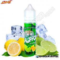KALIPPOO EXTREMO THE ALCHEMIST JUICE TPD 50ML 0MG