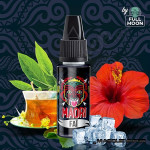 FAÌ FLAVOR 10ML MAORI BY FULL MOON