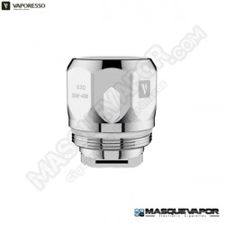 VAPORESSO GT CCELL2 0.3OHM NRG TANK COIL