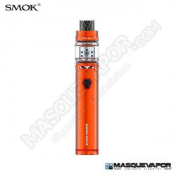 SMOK KIT STICK P25 TPD 2ML ORANGE