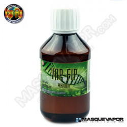 BASE VAP FIP 200ML 60PG/40VG 0MG