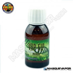BASE VAP FIP 100ML 100% VG 0MG