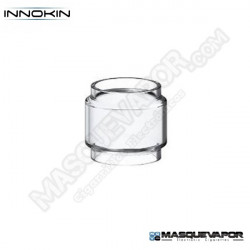 SCION II 5ML BULD PYREX REPLACEMENT