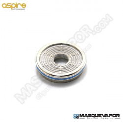 1X ASPIRE REVVO ARC BOOST COIL 0.14OHM