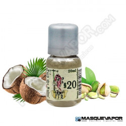 20 FUCK THE RULES 20ML
