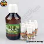 PACK BASE VAPFIP TPD 200ML 50PG/50VG 6MG