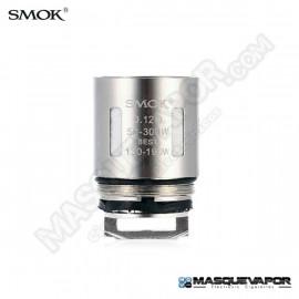 SMOK V8-T10 COIL SMOK TFV8