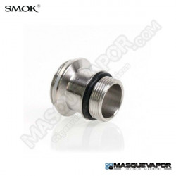 ADAPTER COILS EU TFV8 BIG BABY SMOK