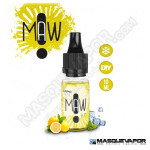 JUNGLE SOUL SLUSHY GRAPEFRUIT CHILL PILL 10ML