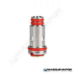 UWELL WHIRL 22 0.6OHM COIL