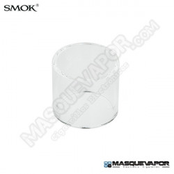 SMOK TFV8 X-BABY PYREX REPLACEMENT 2ML