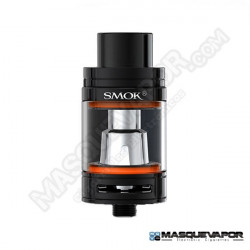 SMOK TFV8 BIG BABY TPD 2ML BLACK